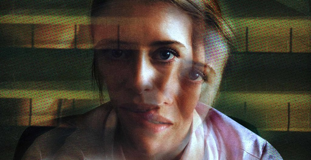Always the innovator, Steven Soderbergh headed to Berlinale this year with his fascinating new project 'Unsane'. Not only is it his first delve into the horror genre, but he also decided to shoot the entire thing on an iPhone . . . in just two weeks.