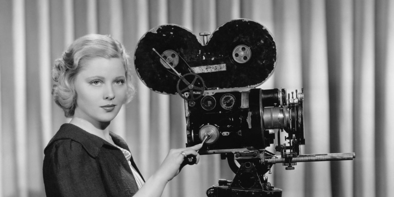 If you're a female filmmaker in need of some funding, below you'll find details on the best grants for women looking to fund their on-screen projects.