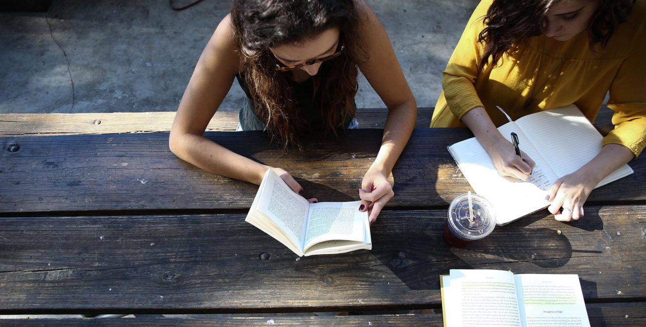 We've put together a list of essential books about filmmaking for you to add to that summer vacay reading list. Work your way through these so that you can learn while you're lounging.