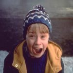 We don't know who Disney has in mind to produce the new 'Home Alone' remake or who might be cast. But that won't stop us from speculating.